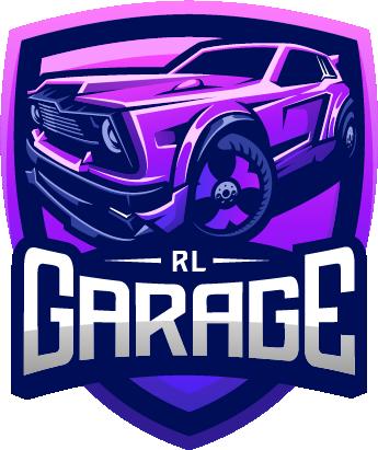 RL Garage