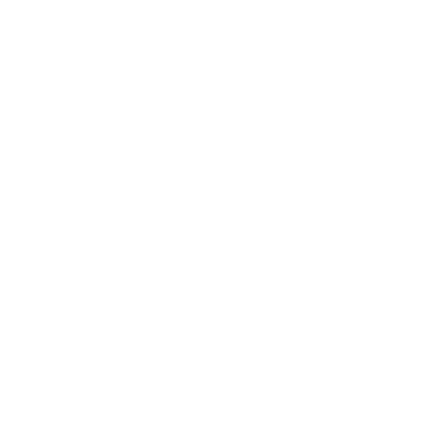 Starting from 2.99